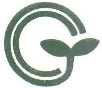 Chem Gardan