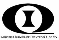 Industria Quimica Del Centro