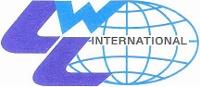 Lanka World Link Chem (Pvt) Ltd