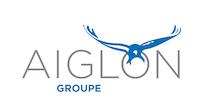 Aiglon Groupe