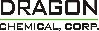 Viet Dragon Chemical Corporation