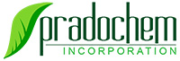 Pradochem Incorporation