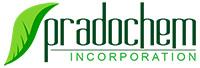 Pradochem Incorporation