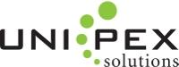 Unipex Solutions