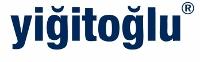 Yigitoglu Gida Ve Kimyevi Maddeler Sanayi Ve Ticaret Ltd.