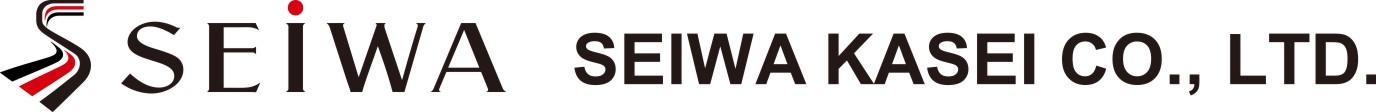 Seiwa Kasei Co, Ltd
