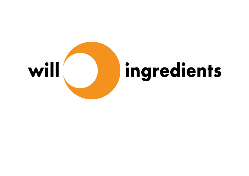 Will & Co B.V.