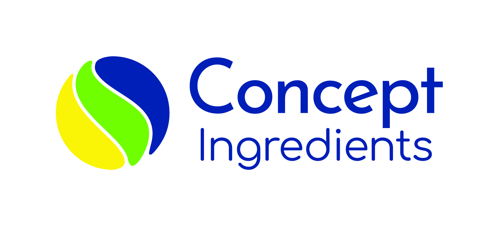 Concept Chemical